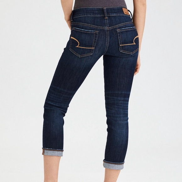 46579b05d42 American Eagle Outfitters Jeans | Final Price American Eagle Artist ...
